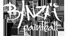 banzaipaintball-logo