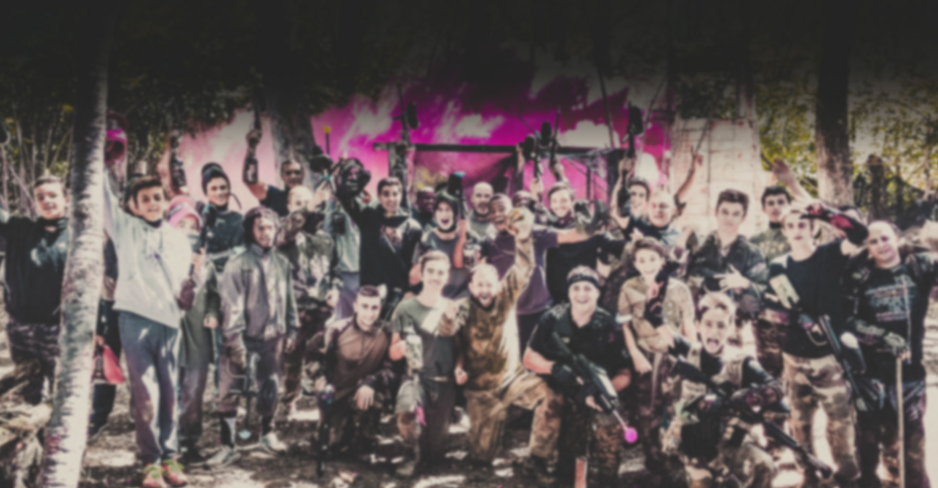paintball-landes-groupe