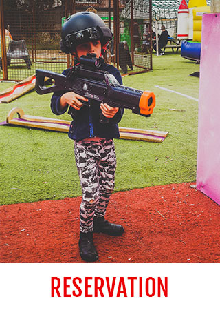 reservation-paintball